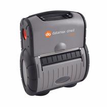 Impressora Datamax O