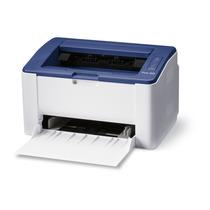 Impressora Xerox A4 3020 Cognac Mono Phaser