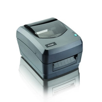 Impressora De Etiquetas Elgin L42 Usb E Serial - Nfe