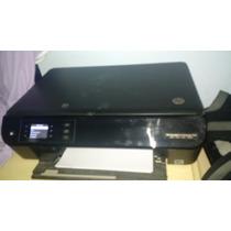 Impressora Hp Multifuncional Deskjet Ink Advantage 3546