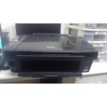 Impressora Epson Stylus Tx420w