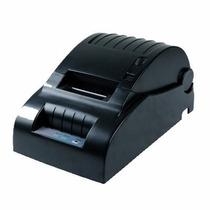 Impressora Térmica Usb 32 Colunas Bobina 57mm
