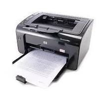 Impressora Hp Pro Laserjet 1102w Wireless -p1102w Mono