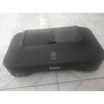 Impressora Canon Ip2700