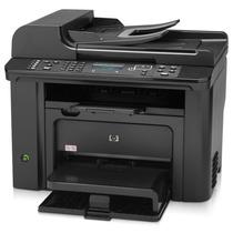 Impressora Hp Laserjet Pro M1536dn - Para Retirada De Peças