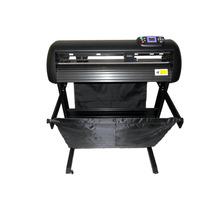 Plotter De Recorte Foison C24-l 62 Cm C/ Laser & Flexi 11