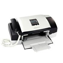 Impressora Hp Officejet J3680 Com Fonte Sem Cartucho