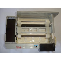 Wiping Station Hp Dsj 9000 / 10000 - Q6665-60064