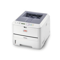Impressora Okidata B430dn