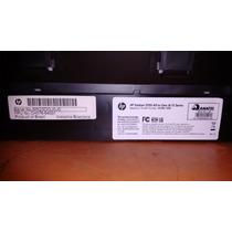 Multifuncional Hp 3050 Usb E Rede Sem Fio