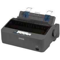 Impressora Epson Lx 350 Matricial