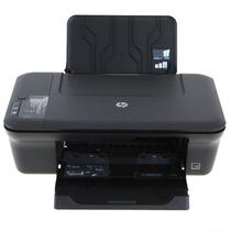 Impressora Deskjet Multifuncional 2050 - Hp