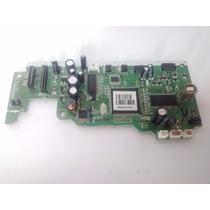 Placa Lógica Epson Stylus Tx-105 Semi Nova E C/ Garantia