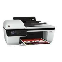 4h Multifuncional Deskjet Imp/copia/digit/fax Hardware Hp