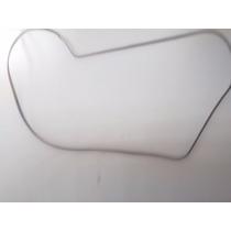 Correia Do Carro Epson Stylus Tx-105