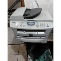 Impressora Multifuncional Brother Laser Mfc 7420 Usada