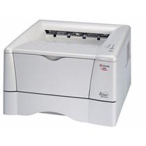 Impressora Laser Kyocera Fs 1000