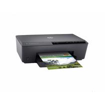 Impressora Hp Officejet Pro 6230 Sem Fio