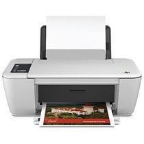 Impressora Multifuncional Hp Deskjet 2546 Mania Virtual