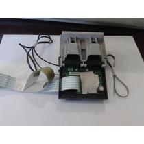 Carro De Impressão Hp Officejet 4500 C/ Flat