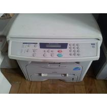 Copiadora, Impressora E Scanner Xerox Pe16 - Funcionando