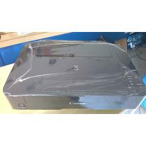 Impressora Multifuncional Canon Pixma Mp230 Semi-novo
