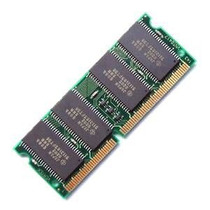 C2388a Memoria 128mb P/ Plotter Hp Designjet 500 E 800