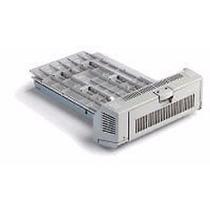 Oki 70047803 Duplex Impressora Oki B6500