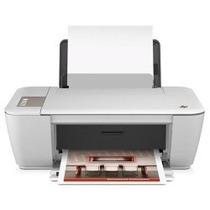 Impressora Multifuncional Hp 1516 B2l58a