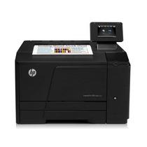 Impressora Laserjet Color Hp Cf147a#696 Pro M251nw Eprint/wi