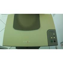 Impressora Lex X1250 (usada)
