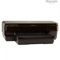 Impressora Hp Officejet Color A3 Papel Transporte Grátis