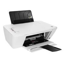 Impressora Multifuncional Hp 2546 Wi-fi Copiadora Scanner