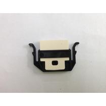 Wiper Mimaki Jv3 E Cabeças Dx4 - Com Suporte Plástico