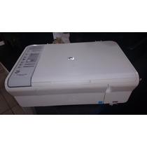 Impressora Hp Deskjet F4280 - 2