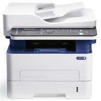 Multifuncional Laser Mono Workcentre 3215/ni Xerox