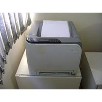Impressora Color Ricoh Spc232dn