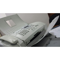Hp Officejet 4355 All-in-one Impressora.fax.scaner.copiadora