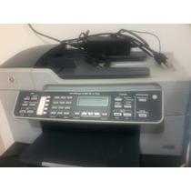 Multifuncional Há Officejet J5780 All-in-one