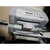 2 Impressoras Brother Dcp 165c Pra Retirar Peças