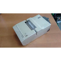 Impressora Bematech Mp-20 Cupom Não Fiscal