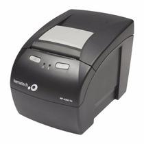 Impressora Não Fiscal Bematech Mp-4200 Th - Usb - Nfe