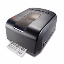 Impressora De Etiquetas Honeywell Pc42t 203dpi Usb