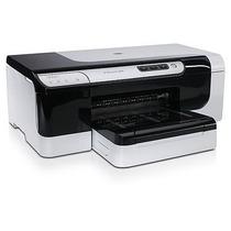 Impressora Hp Officejet Pro 8000 Com Garantia De 3 Meses