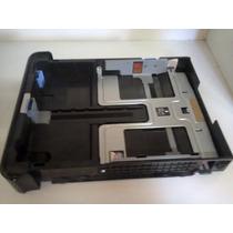 Bandeja De Entrada Papel P/ Officejet Pro 8100 / Pro8600