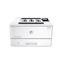 Impressora Laserjet Mono Hp Pro M402dn Rede/duplex