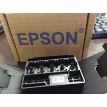 Cabeça De Impressao Espon T1110 T33 L1300 C110 Tx525 Tx515