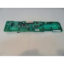Placa Painel Epson Stylus Multifuncional Cx3700 ¿