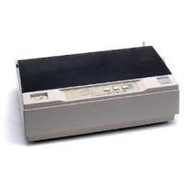 Impressora Epson Lx 300 Nota Fiscal Garantia