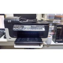 Impressora Hp Officejjet 6500 Wireless